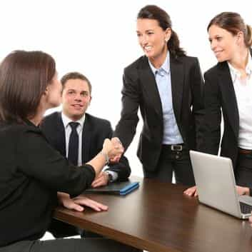 Diploma-in-Corporate-Event-Planning-Distance-Learning