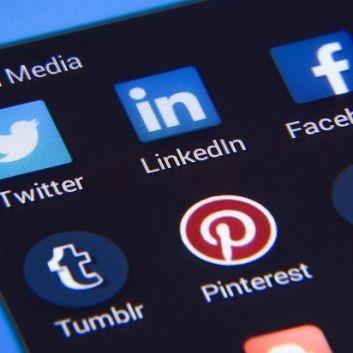 5-tips-to-get-a-job-in-digital-marketing.jpg