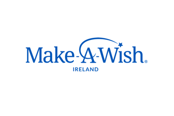 Make-A-Wish-Job-Spec-Marketing-Communications-Officer-Maternity-Contract.png