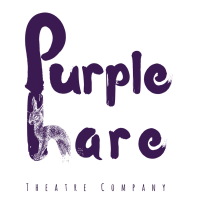 Volunteer-with-Purple-Hare-Theatre-Company1.png